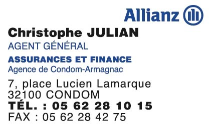 Allianz Julian